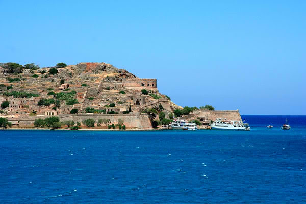 03. Spinalonga-2.jpg
